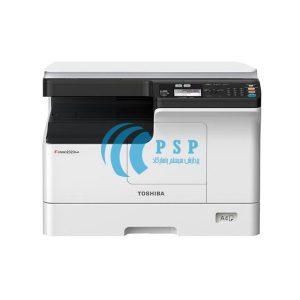 دستگاه کپی Toshiba e-STUDIO-2523A