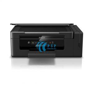 درایور پرینتر EPSON-L3050