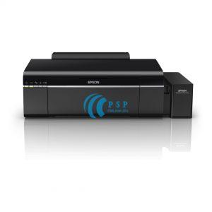 درایور پرینتر EPSON-L805