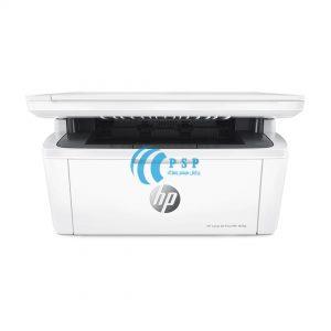 درایور پرینتر HP-M28A