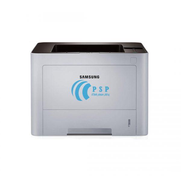 درایور پرینتر Samsung-M3320ND