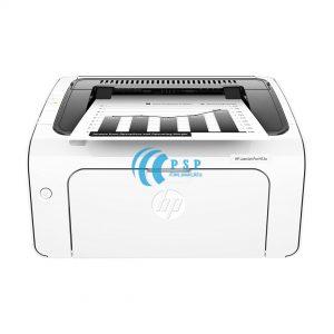درایور پرینتر HP-M12A