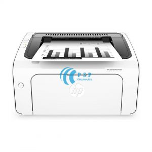 درایور پرینتر HP-M12W