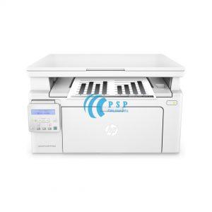 درایور پرینتر HP-M130NW