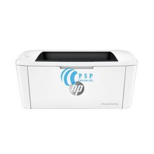 درایور پرینتر HP-M15W