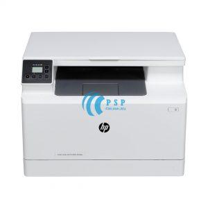 درایور پرینتر HP-M180N