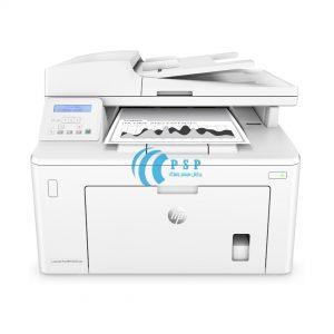 درایور پرینتر HP-M227SDN