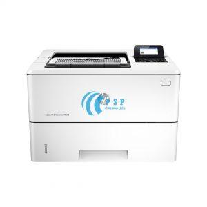 درایور پرینتر HP-M506DN