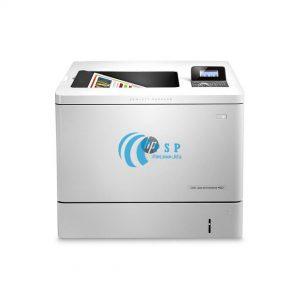 درایور پرینتر HP-M552DN